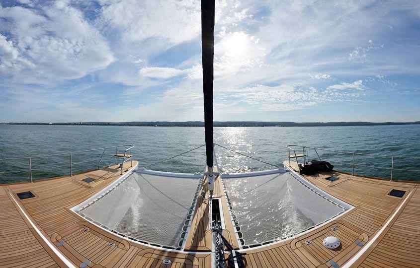 trampolín-catamarán-doble.jpg
