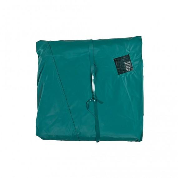 Funda protectora para cama elástica Waouuh 390