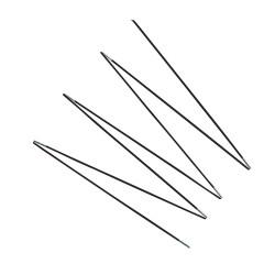Arc en fibre de verre pour filet Ovalie 490