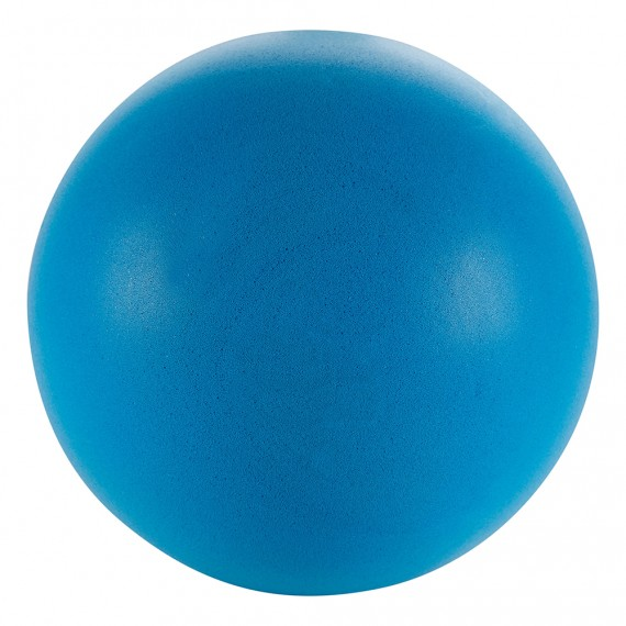 Balón de fútbol en espuma
