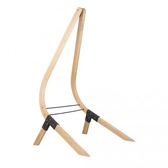 Soporte para silla colgante simple Vela