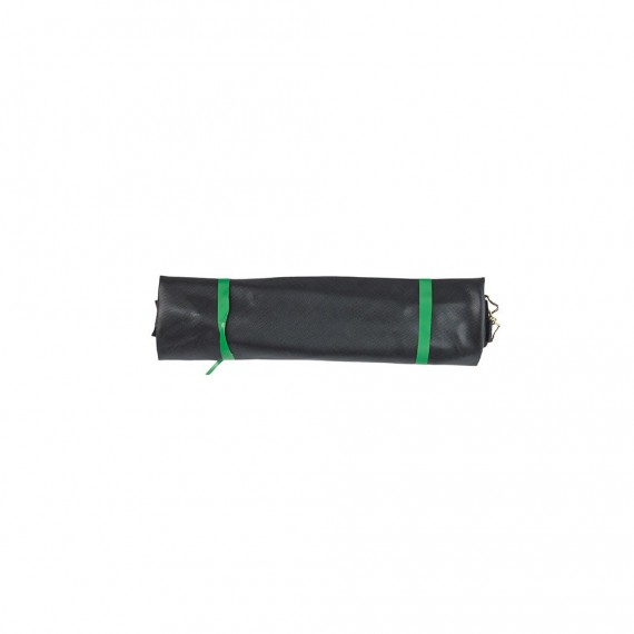 Tela de salto cama elástica 300 con 72 muelles 180 mm