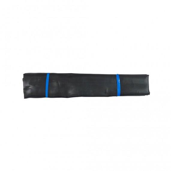 Tela de salto para cama elástica Waouuh 460 para 112 muelles 230mm