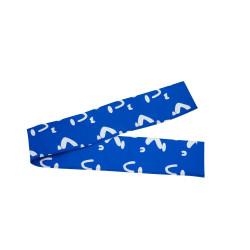 Manguito azul para red Hop 180