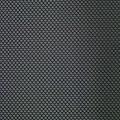 Red de recambio para cama elástica octogonal 430