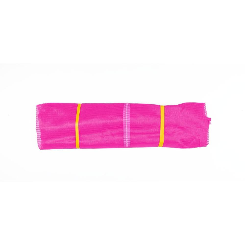 Red textil para cama el stica hip 250 para ni os for Textil cama