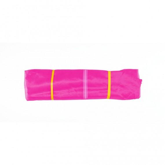 Red textil para cama elástica Hip 360