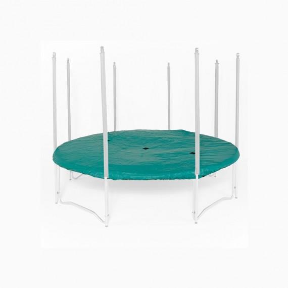 Funda protectora para cama elástica 360