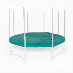 Funda protectora para cama elástica Waouuh 430