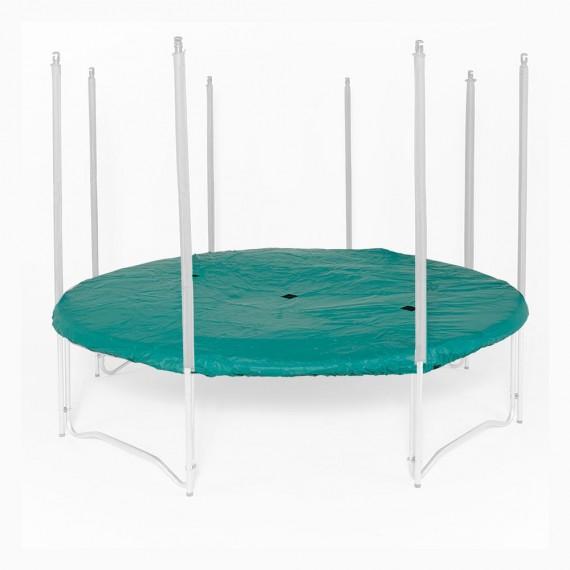 Funda protectora para cama elástica Waouuh 460