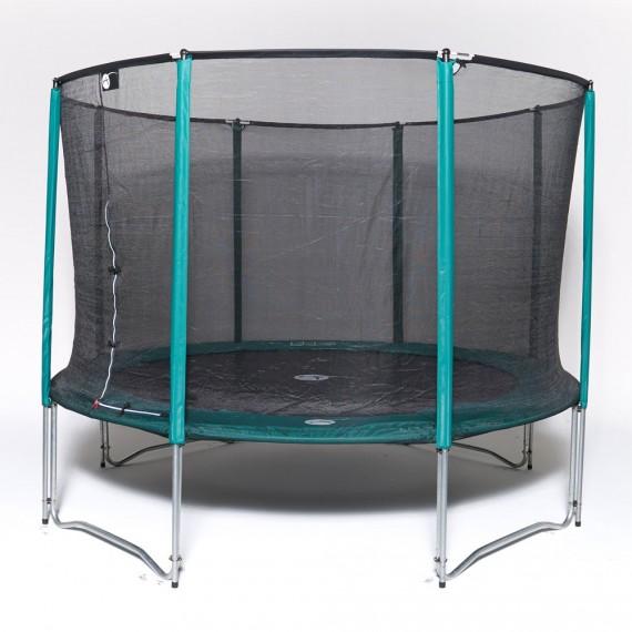 Red de protección para cama elástica Jump'Up 250