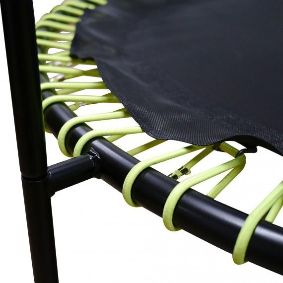 Elásticos para cama elástica Minimax Pro