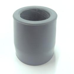 Tapón pie para Minimax Pro