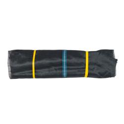 Red textil para cama elástica Oxygen 360 - P14