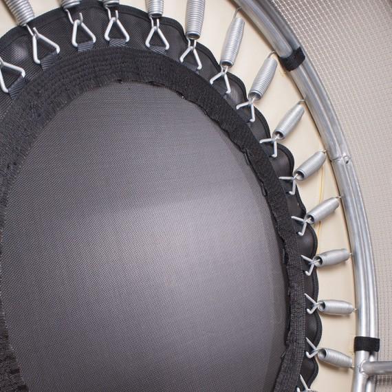 Cama elástica de interior Design RM 110