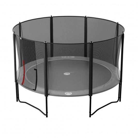 Red de protección Premium Black 430