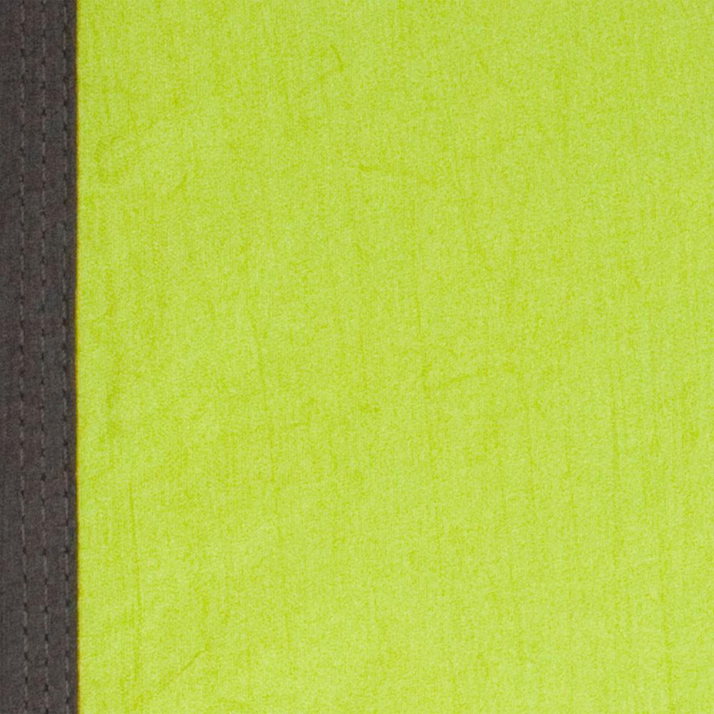 verde hamaca de viaje