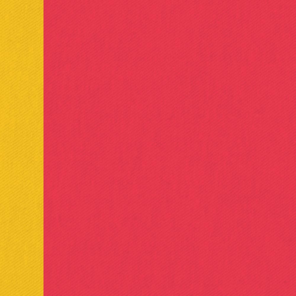 Rojo amarillo