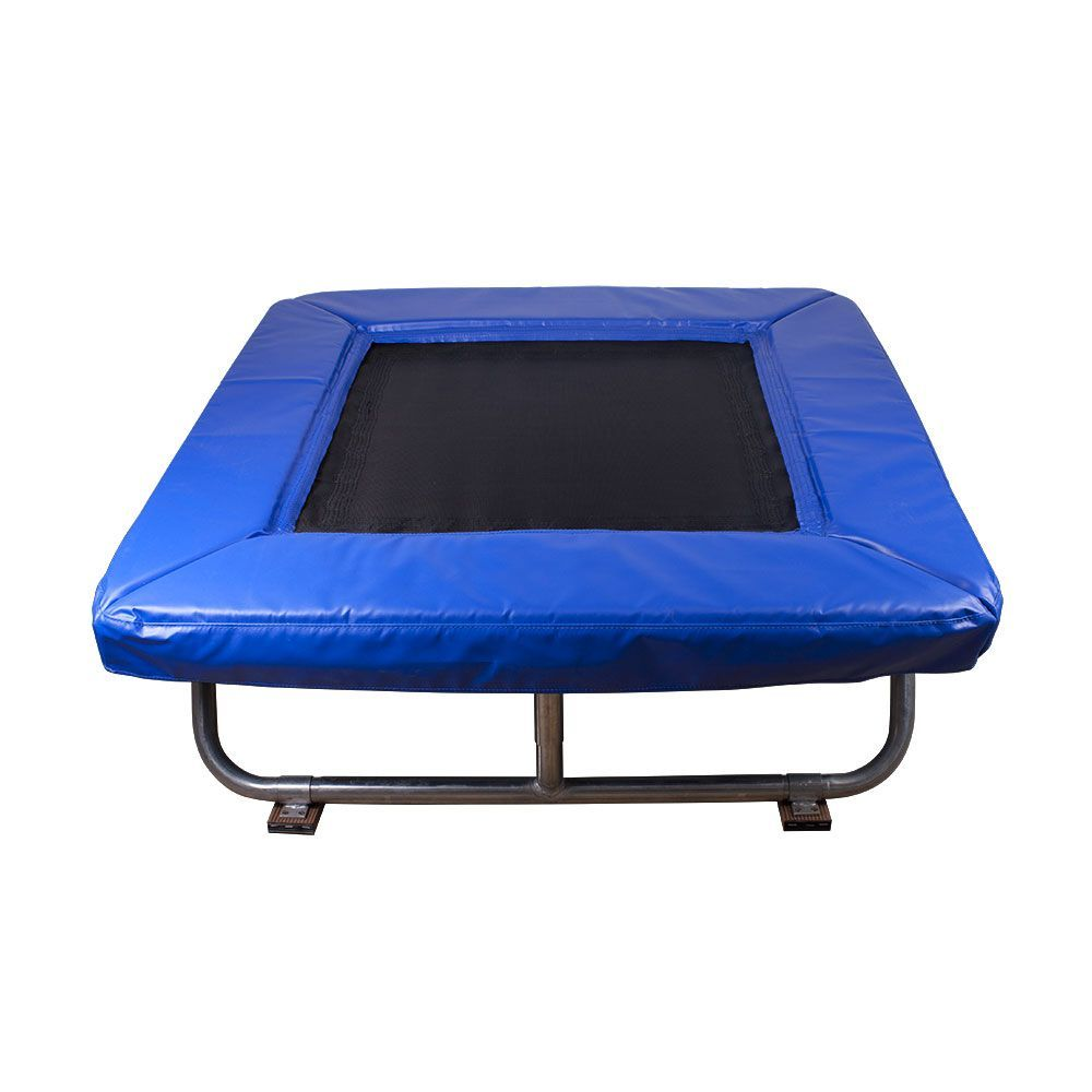 Guía de compra de camas elásticas de deporte