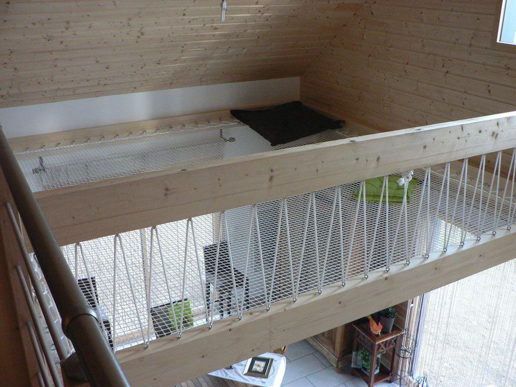 gu a de compra red para viviendas. Black Bedroom Furniture Sets. Home Design Ideas
