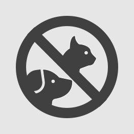 Proteger la cama elastica de los animales