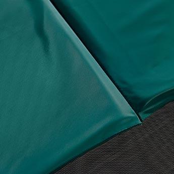 Piezas de recambio para nuestras camas el sticas jump 39 in spain - Coussin de protection trampoline 244 ...